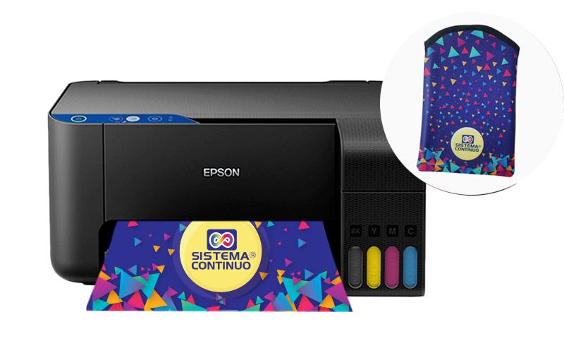 impresora-xp241-sistemacontinuo-parasubl