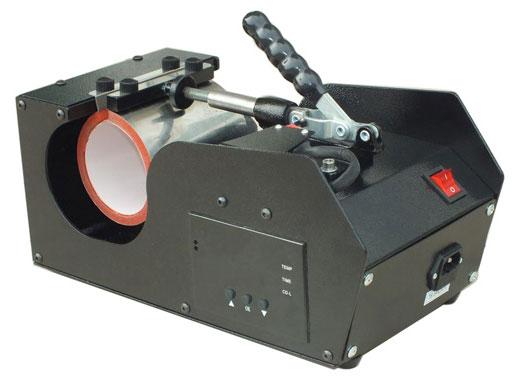 estampadora-taza-4en1-new-DESC.jpg