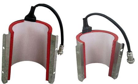 estampadora-8en1-max800-platos_1.jpg