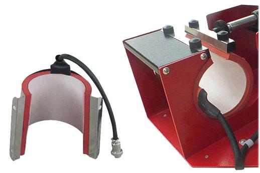 estampadora-8en1-max800-tazas_1.jpg