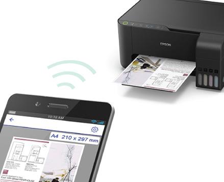 impresora-epson-xp441-WIFI.jpg