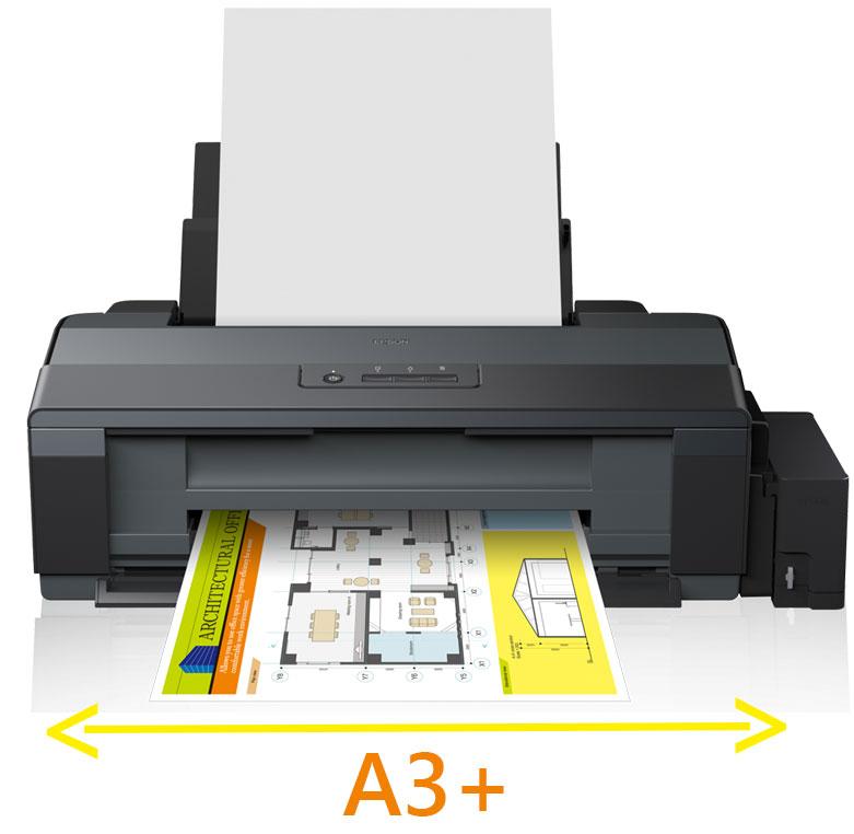 impresora-xp441-sistemacontinuo-SC.jpg